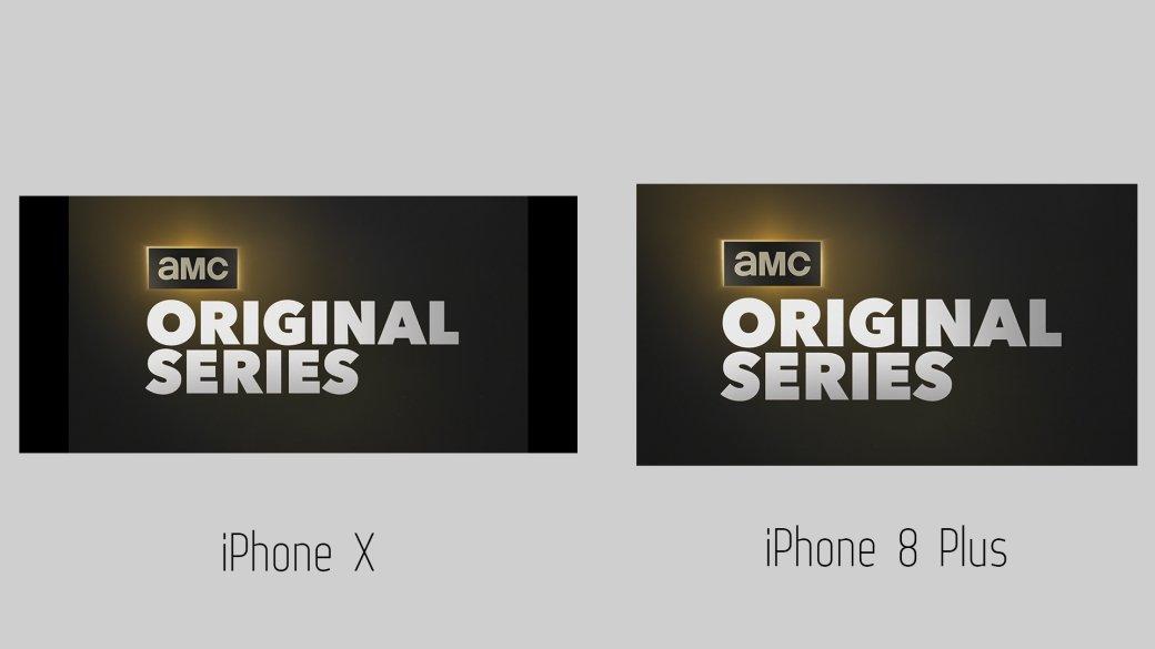 ТОП-10 причин выбрать iPhone 8 Plus вместо дорогущего iPhone X | Канобу - Изображение 3515