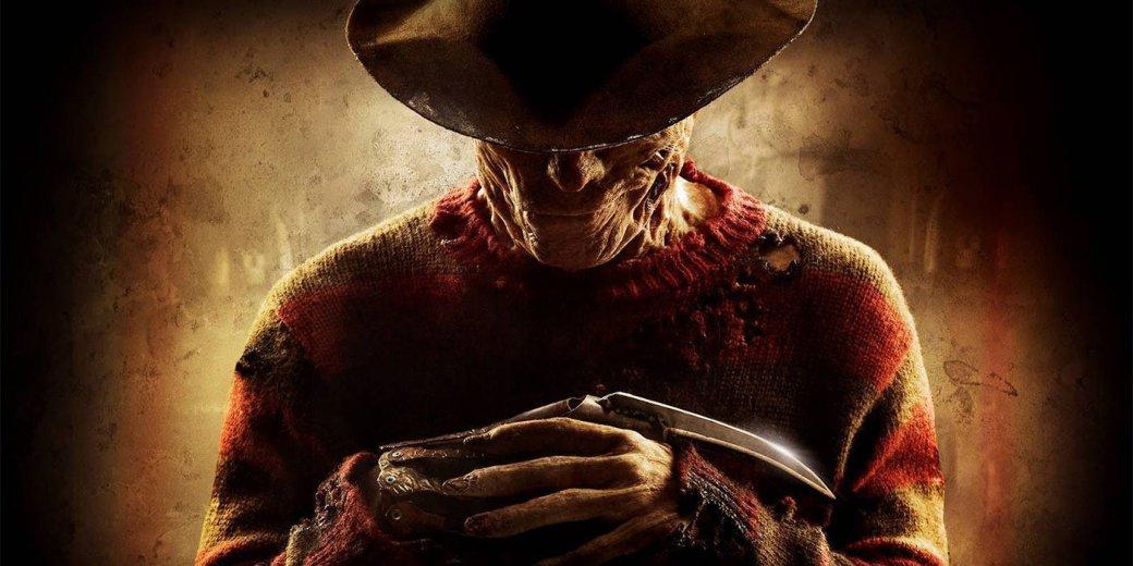 Фильмы ужасов, которые скатились: «Хэллоуин», «Пятница 13-е», «Кошмар на улице Вязов» | Канобу - Изображение 1