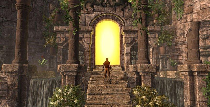 «Где деньги?»: Shroud ofthe Avatar растратила $11млн cKickstarter   Канобу - Изображение 3