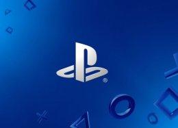 СМИ: игровые разработчики заявляют, что смена ника вPSN появится уже совсем скоро