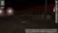 Возвращение в легенду #11 Deus Ex. - Изображение 31