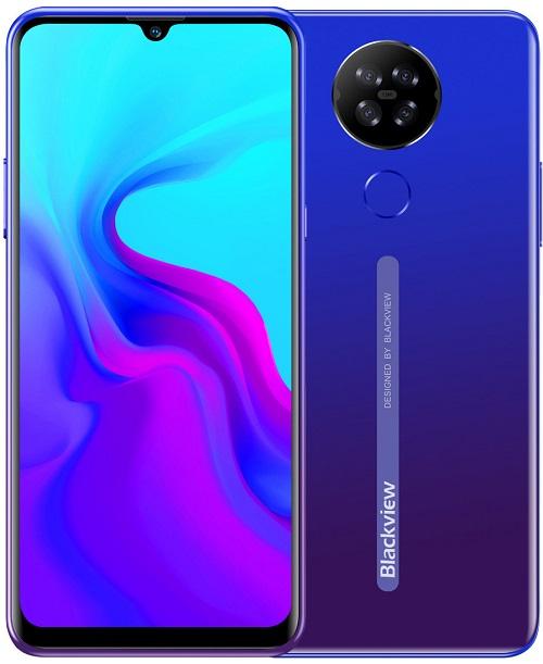 Лучшие смартфоны до 10000 рублей с AliExpress - топ-10 хороших бюджетных телефонов 2021 | Канобу - Изображение 1169