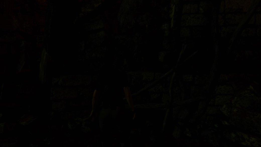 Рецензия на Shadow of the Tomb Raider – лишь тень былого величия | Канобу - Изображение 1931