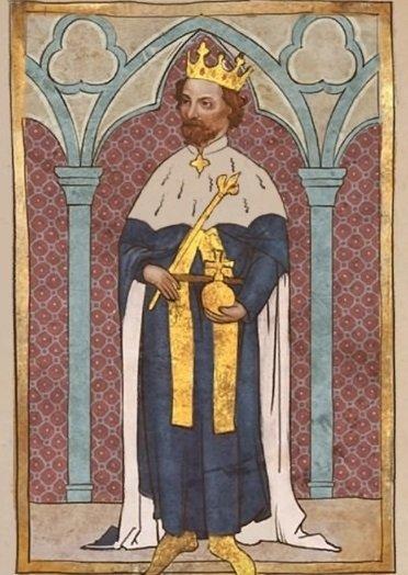 Контекст. Средневековая Богемия в Kingdom Come: Deliverance. - Изображение 13