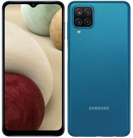 Лучшие бюджетные смартфоны 2020 - топ недорогих телефонов, дешевые модели с хорошими камерами | Канобу - Изображение 1047