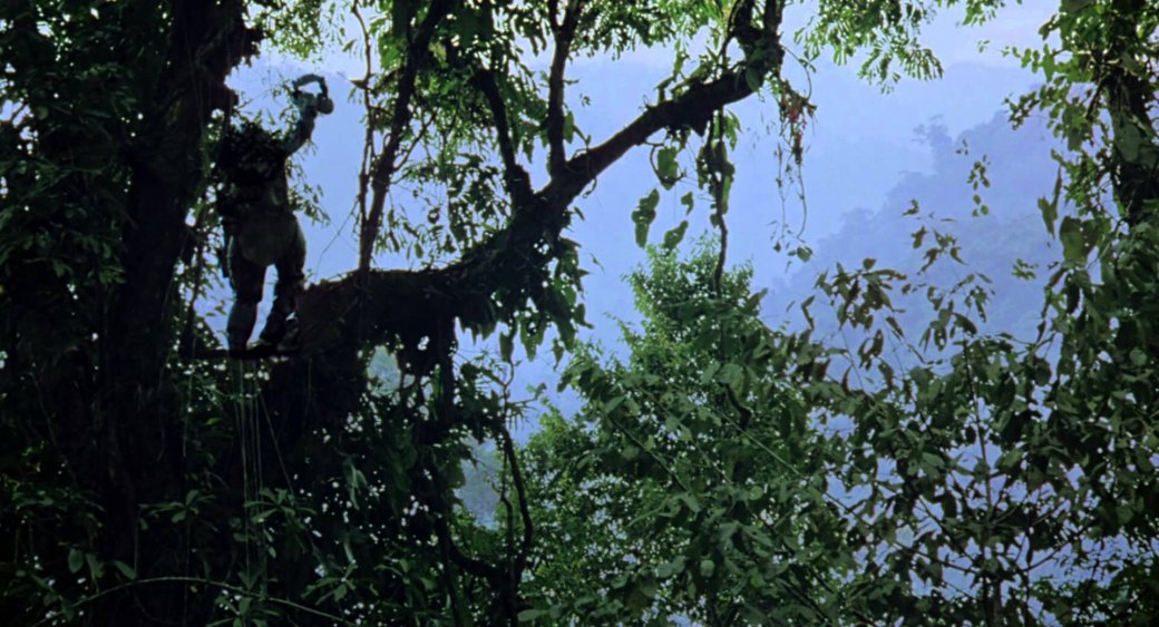 9 фактов о «Хищнике», которых вы могли не знать | Канобу - Изображение 3571