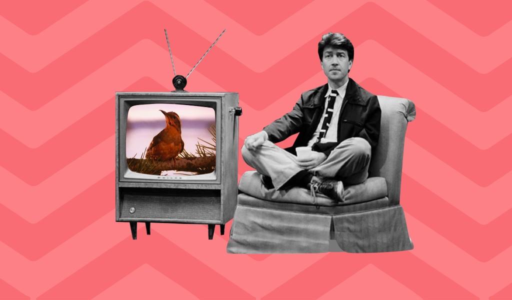 5 заставок для американских сериалов, ставших культовыми | Канобу - Изображение 1