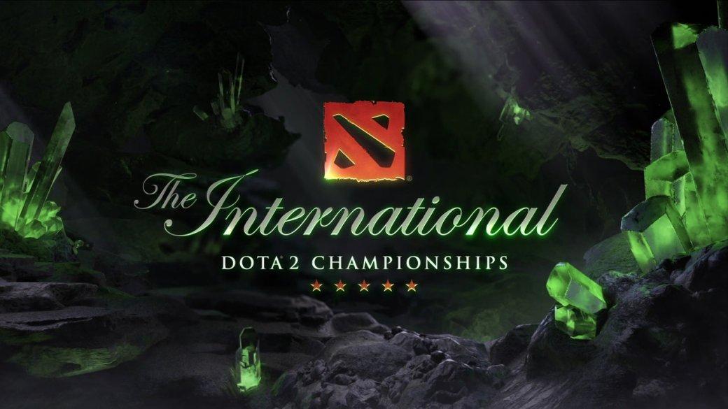 The International 2018, Dota 2, 15 августа — результаты матчей TI8, итоги дня  | Канобу - Изображение 1