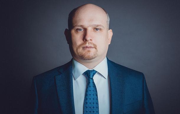 Президент ФКС России о Европейской федерации киберспорта: «Разногласий с издателями не возникнет» | Канобу - Изображение 3