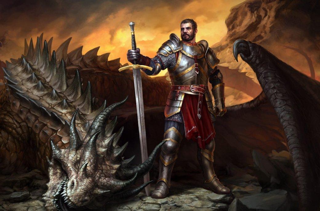 7 интригующих российских игр вразработке. От«советской BioShock» допродолжения культовой RPG | Канобу