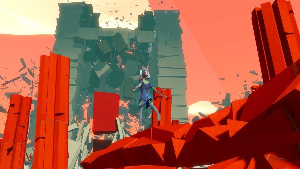 5 необычных игр для PS4, которые я жду | Канобу - Изображение 3