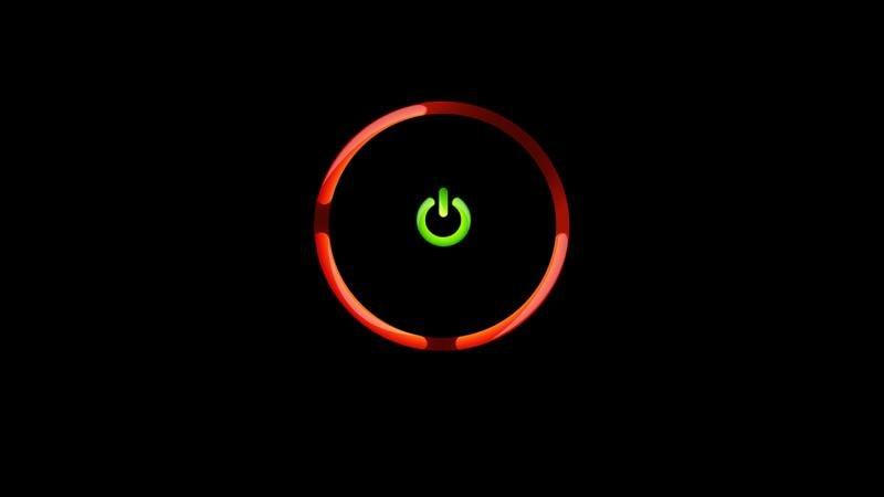 Черный ящик: История Xbox | Канобу - Изображение 1