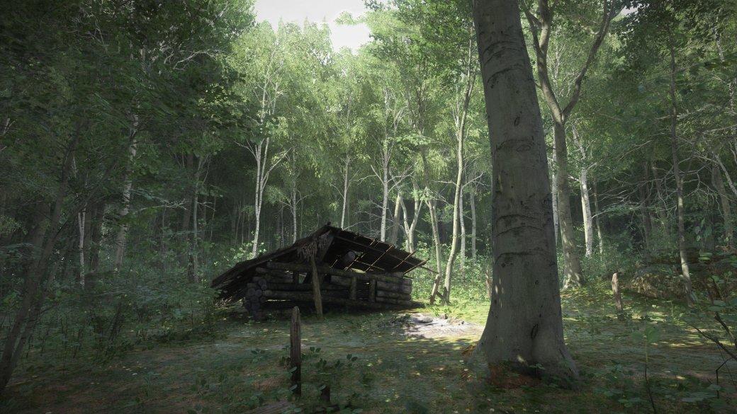 Kingdom Come: Deliverance (2018, RPG, экшен, FPS, PC, PS4, Xbox One) - обзоры главных игр 2018 года | Канобу - Изображение 0