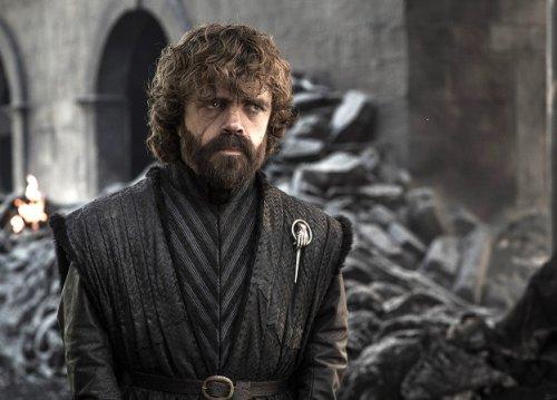 Как фанаты отреагировали на6 серию 8 сезона «Игры престолов»