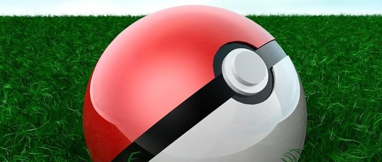 10 самых сильных покемонов в Pokemon Go | Канобу