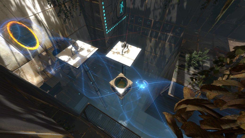 Круглый стол. Жесткая конкуренция между Epic Games Store иSteam— чем она грозит сервису Valve? | Канобу - Изображение 4
