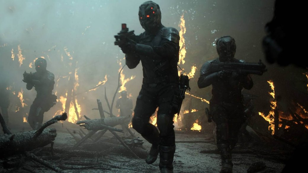 Главные фильмы и сериалы февраля 2020, список новинок | Канобу - Изображение 0