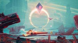 Автор No Man's Sky о будущем игры: «NEXT — это следующий шаг. За ним будет еще несколько»