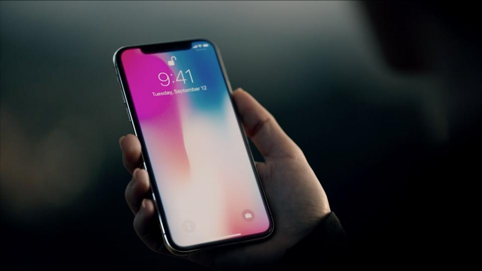 Почему ждать отпрезентации Apple многого нестоит— номывсе равно ждем | Канобу - Изображение 1