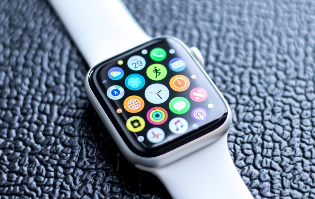 Названы устройства случшими дисплеями: среди призеров Apple, Samsung иSony | Канобу - Изображение 6895