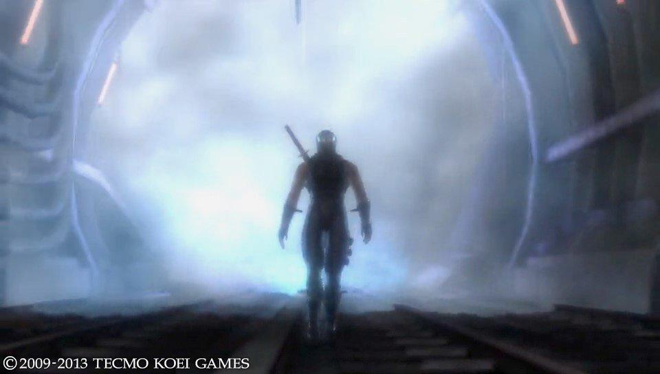 Ninja Gaiden Sigma 2 Plus. Все по третьему кругу. | Канобу - Изображение 1