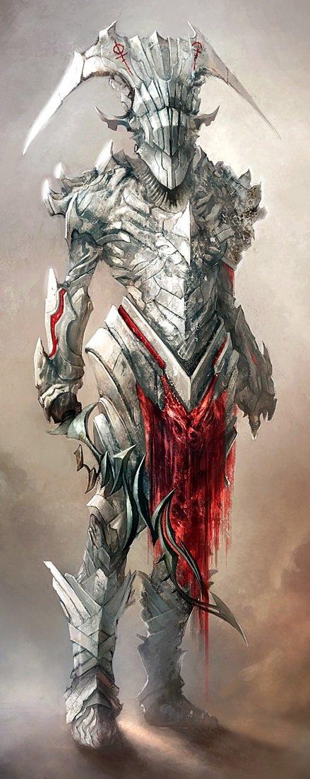 Саунд-дизайнер Dark Souls: «Видеоигры находятся в упадке» | Канобу - Изображение 4