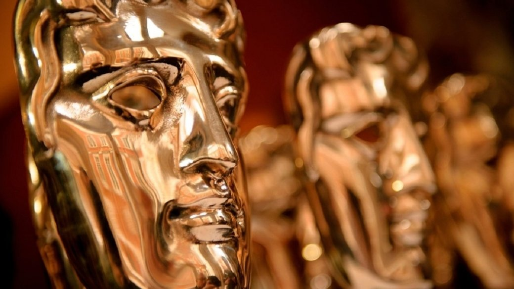BAFTA Games Awards 2020 проведут онлайн | Канобу - Изображение 5782