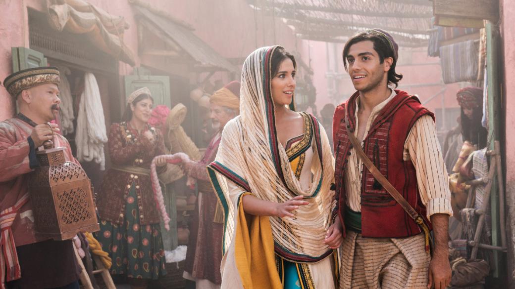 Главные фильмы мая 2019 —список премьер   Канобу - Изображение 11