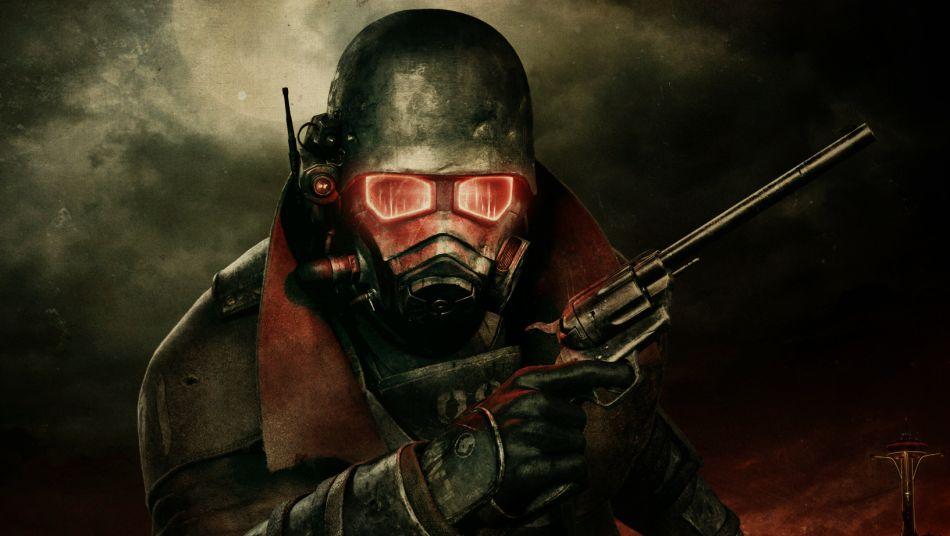 Fallout: New Vegas изначально называлась Fallout: «Город грехов» . - Изображение 1