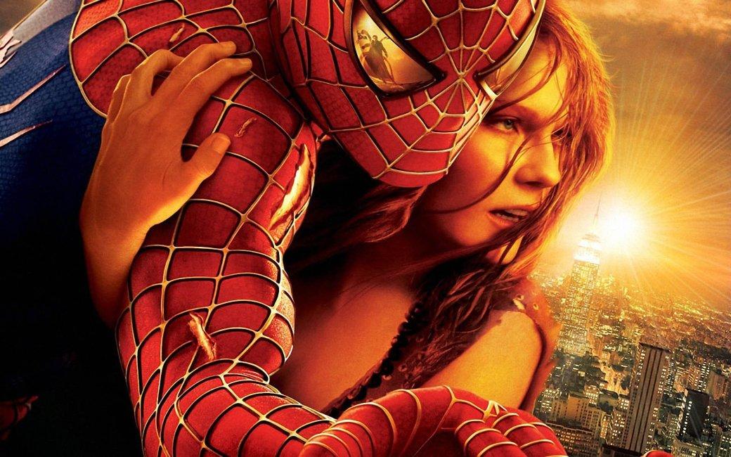 Сравниваем три киноверсии Человека-паука: Магуайр, Гарфилд, Холланд | Канобу - Изображение 20