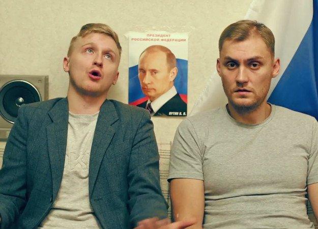 Иски забрали, дело осталось: дуэт Nemagia выпустил новое видео о конфликте с Тиньковым. - Изображение 1