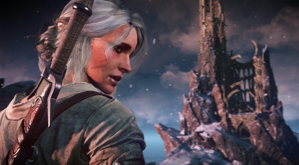 Что купить на летней распродаже 2020 в Steam: шутеры, экшены от третьего лица, ролевые игры, RPG | Канобу