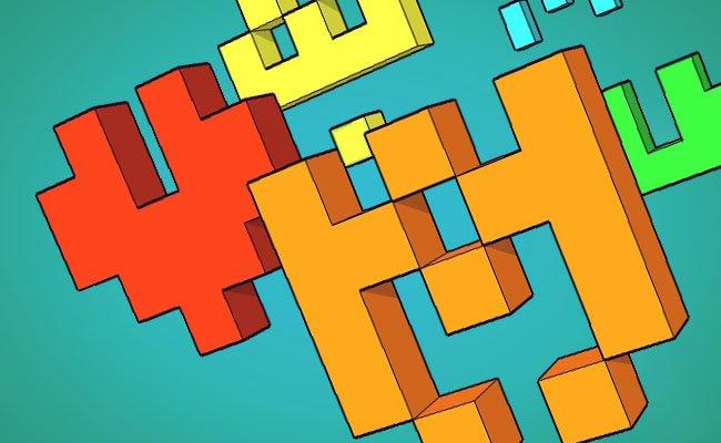 В жанре квеста: какими словами нужно обсуждать видеоигры   Канобу