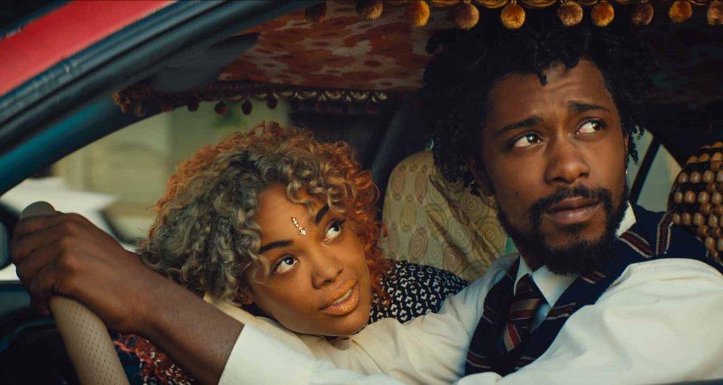 15 отличных фильмов, которые неноминировали на«Оскар-2019» | Канобу - Изображение 26