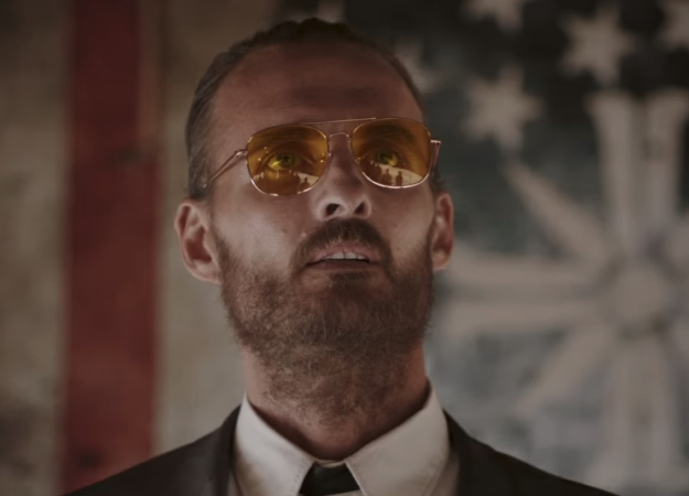 Короткометражный фильм-приквел кFar Cry 5 теперь можно бесплатно посмотреть наYouTube. - Изображение 1
