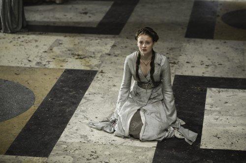 «Игру престолов» превратят в оперу на музыку русских композиторов