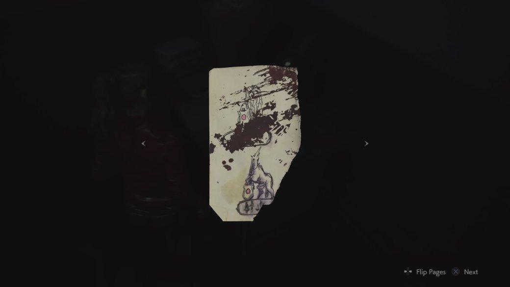 Гайд. Решение всех головоломок вResident Evil 2 Remake | Канобу - Изображение 3232