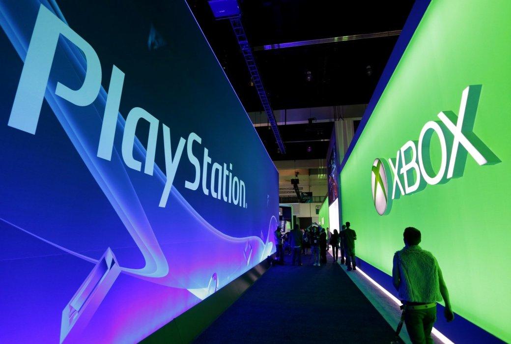 Атаковавшие Steam хакеры возьмутся за PSN и Xbox Live | Канобу - Изображение 2900