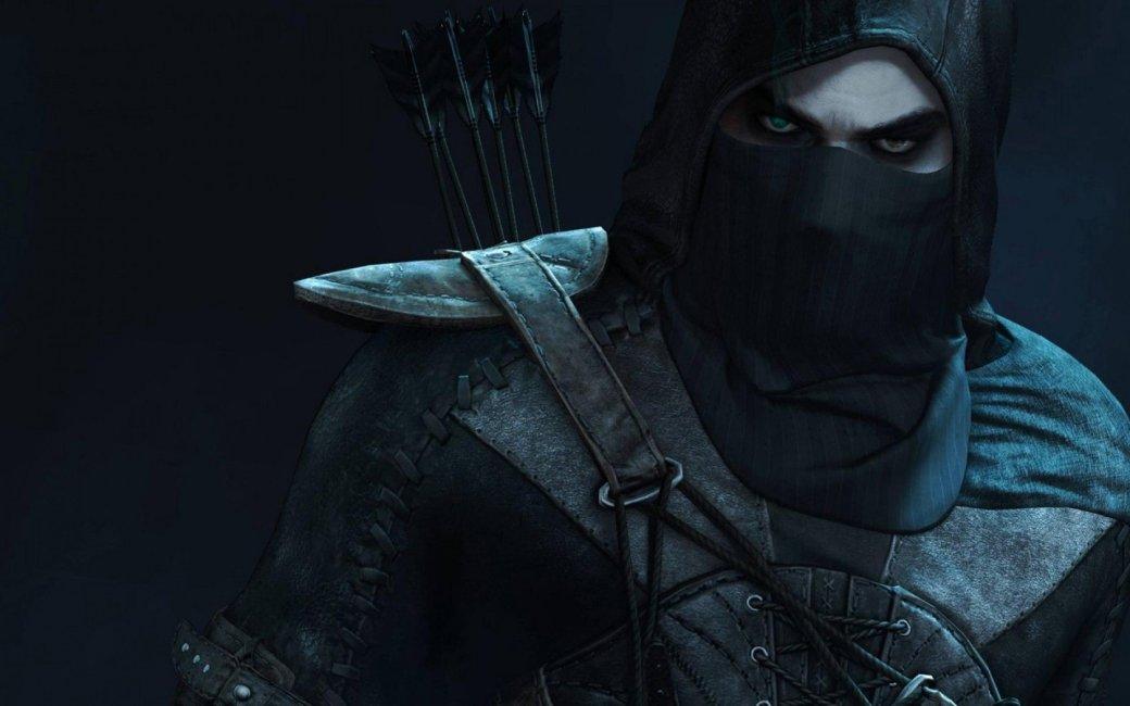 Реинкарнации игровых персонажей | Канобу - Изображение 12