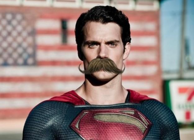 Слух: в«Шазаме» появится Супермен, носыграет его неГенри Кавилл | Канобу - Изображение 2940