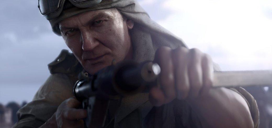 Battlefield Vиреальность: военные операции вигре ивжизни | Канобу - Изображение 3