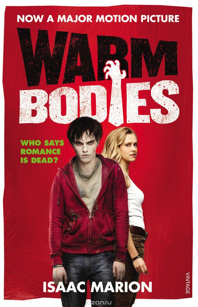 Книги про необычных живых мертвецов: зомби-музыкант, зомби-школьник, зомби-Ромео идругие