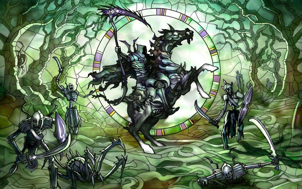 Рецензия на Might & Magic Heroes VII   | Канобу - Изображение 5298