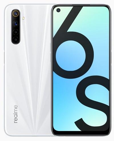 Лучшие бюджетные смартфоны 2020 - топ недорогих телефонов, дешевые модели с хорошими камерами | Канобу - Изображение 1046