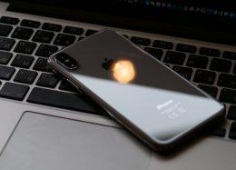 Фановый тест: Тыто, что тыпокупаешь (дарим новый iPhone X!)