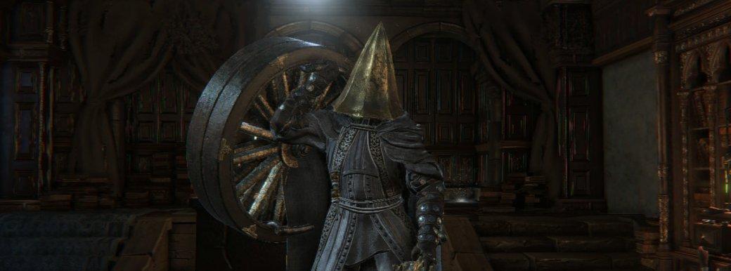 Самое крутое оружие в играх - список мощного и необычного вооружения в видеоиграх | Канобу - Изображение 26