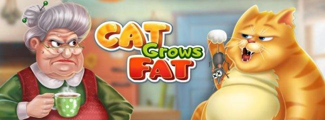 Разработчики из Новосибирска выпустили игру для Facebook Instant Games. - Изображение 1