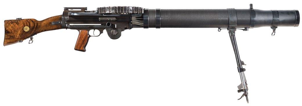 Гайд по Battlefield 5. Лучшее оружие - винтовки, пулеметы, автоматы, ПП - полный список | Канобу - Изображение 8
