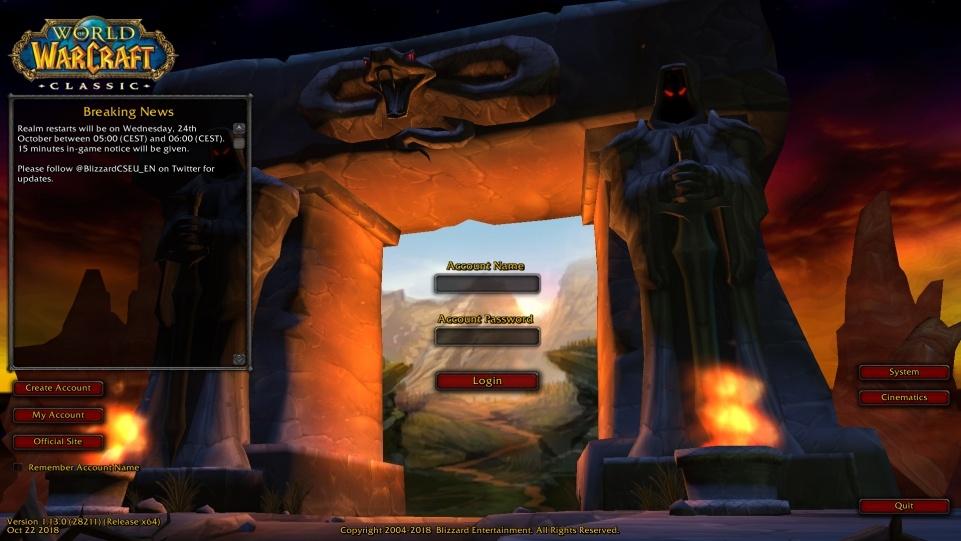 Геймеры обсудили игровые моменты, которые они никогда незабудут   Канобу - Изображение 5083