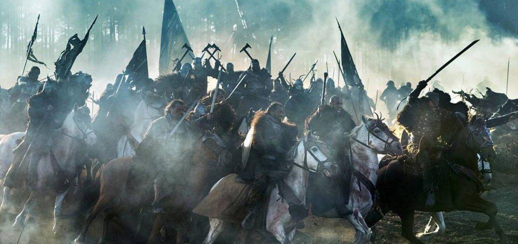 38 неудобных вопросов к фильму «Трансформеры: Последний рыцарь» | Канобу - Изображение 2